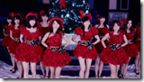 AKB48 in Totte oki  Christmas (33)