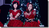 AKB48 in Totte oki  Christmas (4)