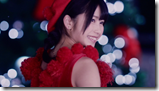 AKB48 in Totte oki  Christmas (6)