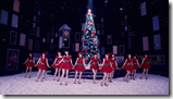 AKB48 in Totte oki  Christmas (7)