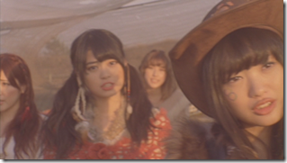 AKB48 in Yuuhi mary (11)