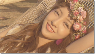 AKB48 in Yuuhi mary (14)
