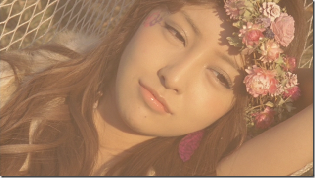 AKB48 in Yuuhi mary (6)