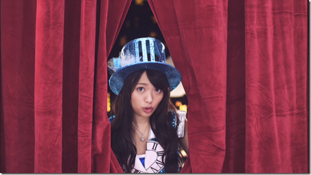 AKB48 Team B in Team B Oshi (11)