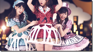 AKB48 Team B in Team B Oshi (16)