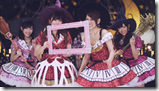AKB48 Team B in Team B Oshi (6)