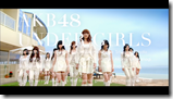 AKB48 Under Girls Nante Bohemian (3)