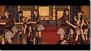 AKB48 Undergirls in Waiting Room (30)