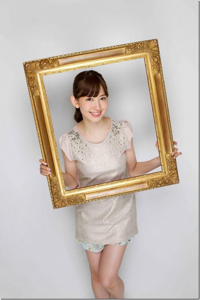 AKB48 YS Web (10)