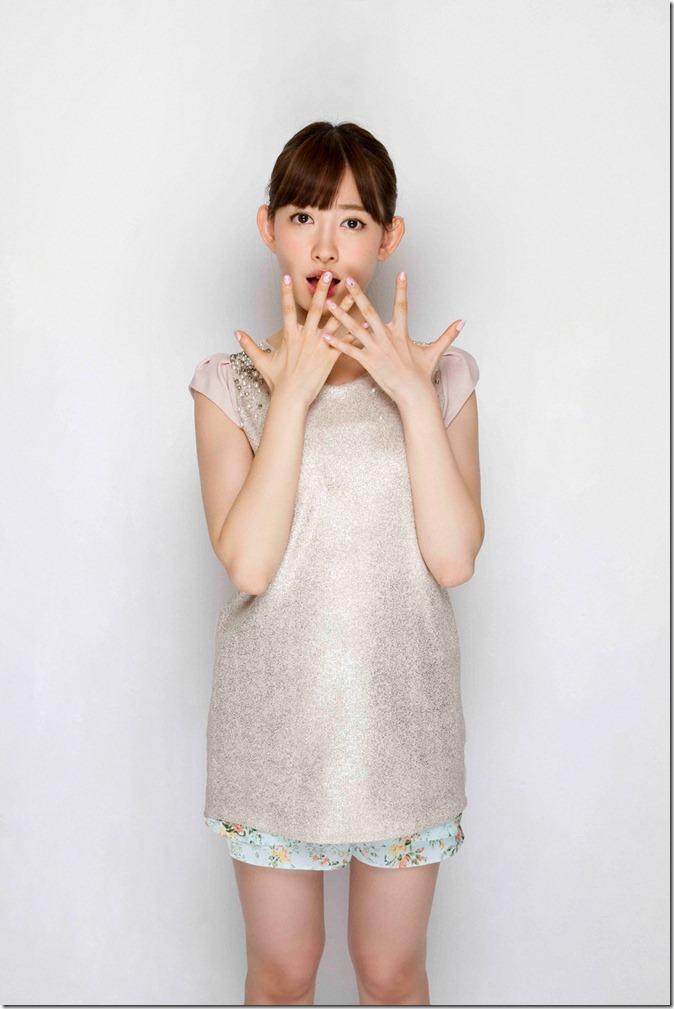 AKB48 YS Web (12)