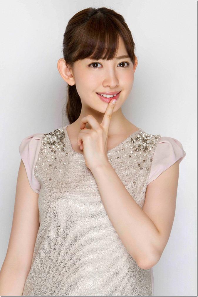 AKB48 YS Web (13)