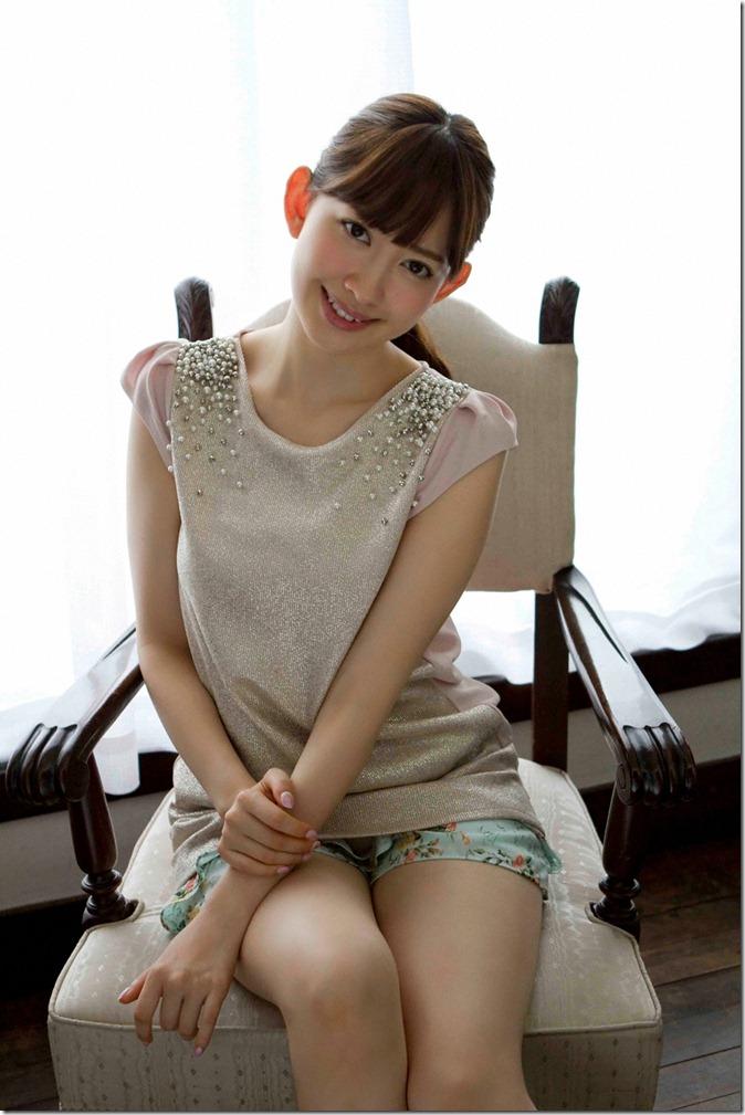AKB48 YS Web (14)