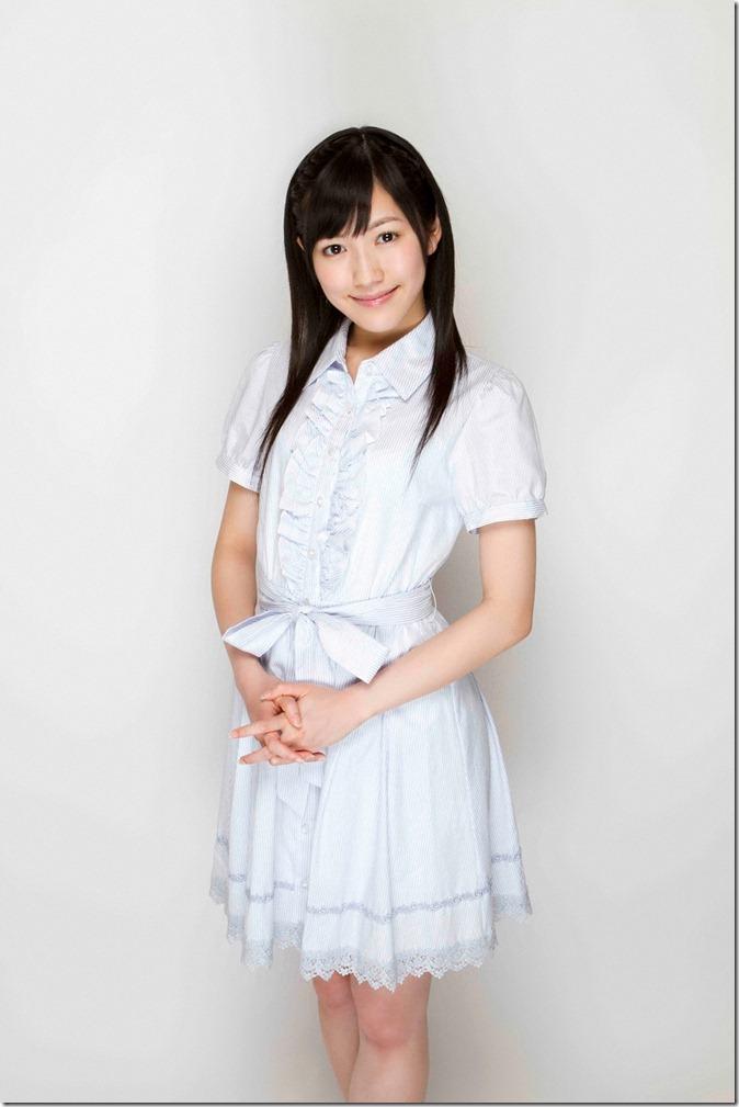AKB48 YS Web (17)