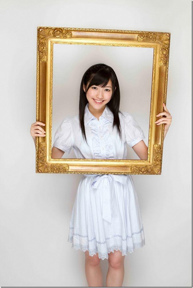 AKB48 YS Web (18)
