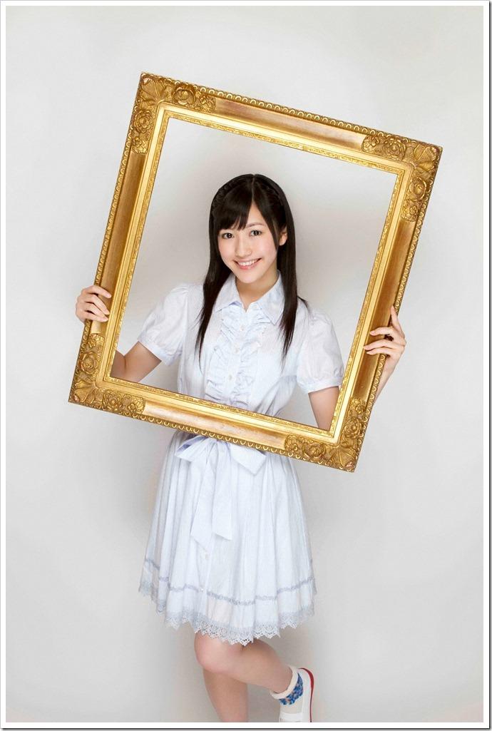 AKB48 YS Web