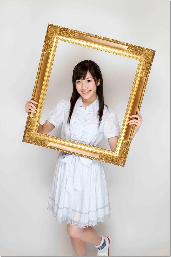 AKB48 YS Web (19)