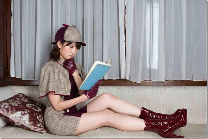 AKB48 YS Web (1)