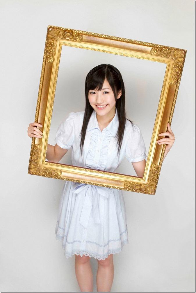 AKB48 YS Web (20)
