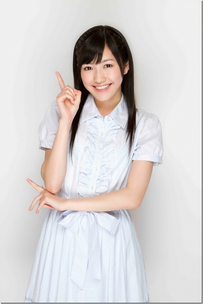 AKB48 YS Web (21)