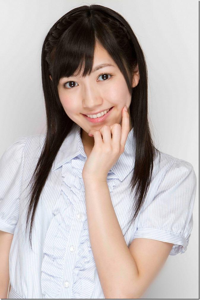 AKB48 YS Web (22)