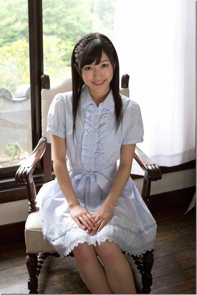 AKB48 YS Web (23)