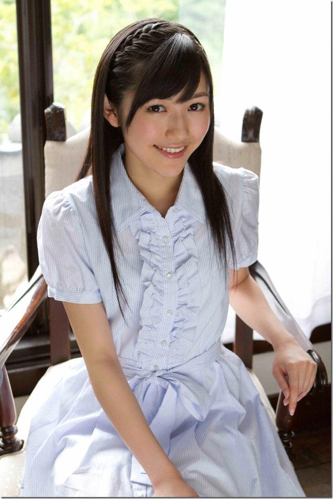 AKB48 YS Web (24)