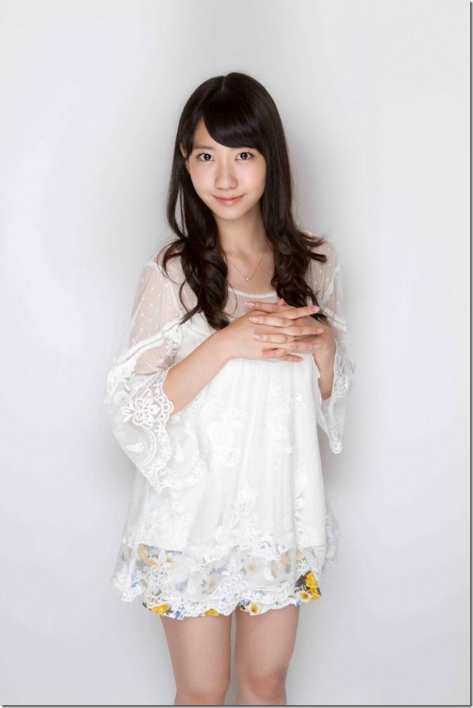AKB48 YS Web (25)