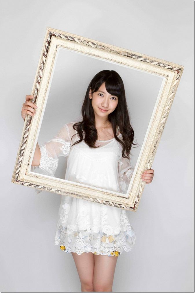 AKB48 YS Web (27)