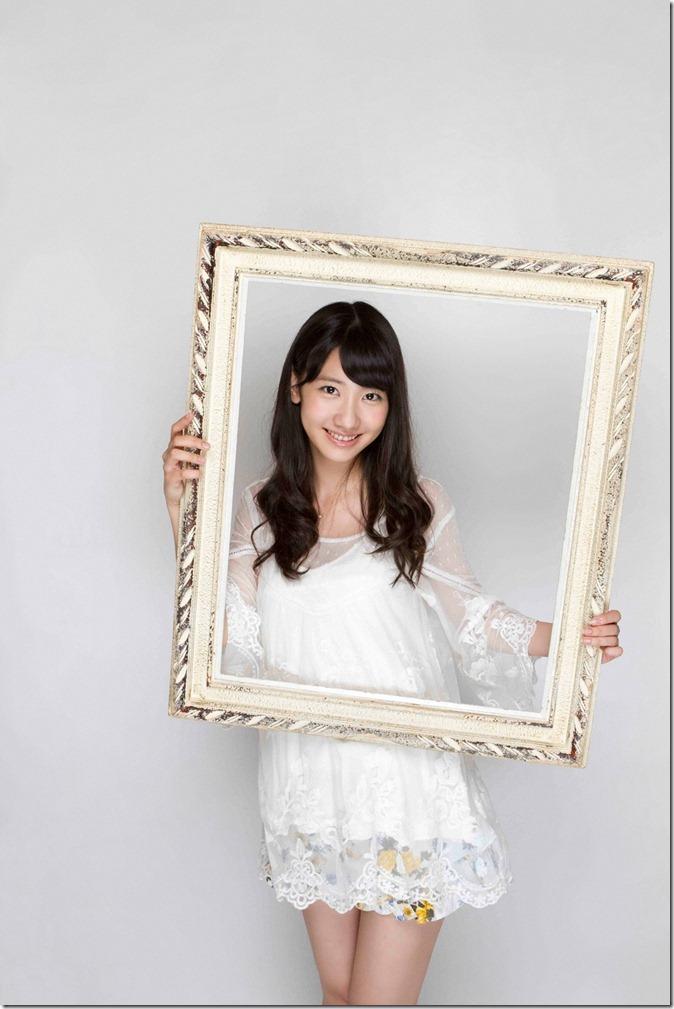 AKB48 YS Web (28)