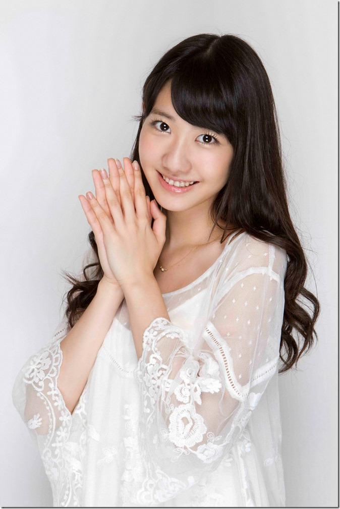 AKB48 YS Web (29)