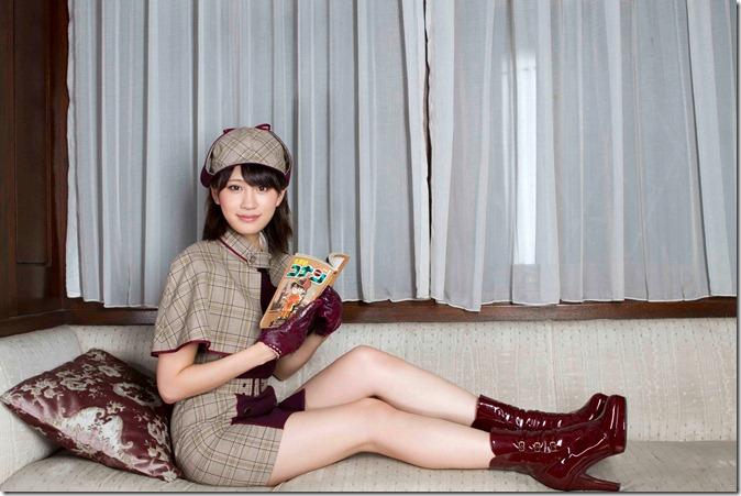 AKB48 YS Web (2)