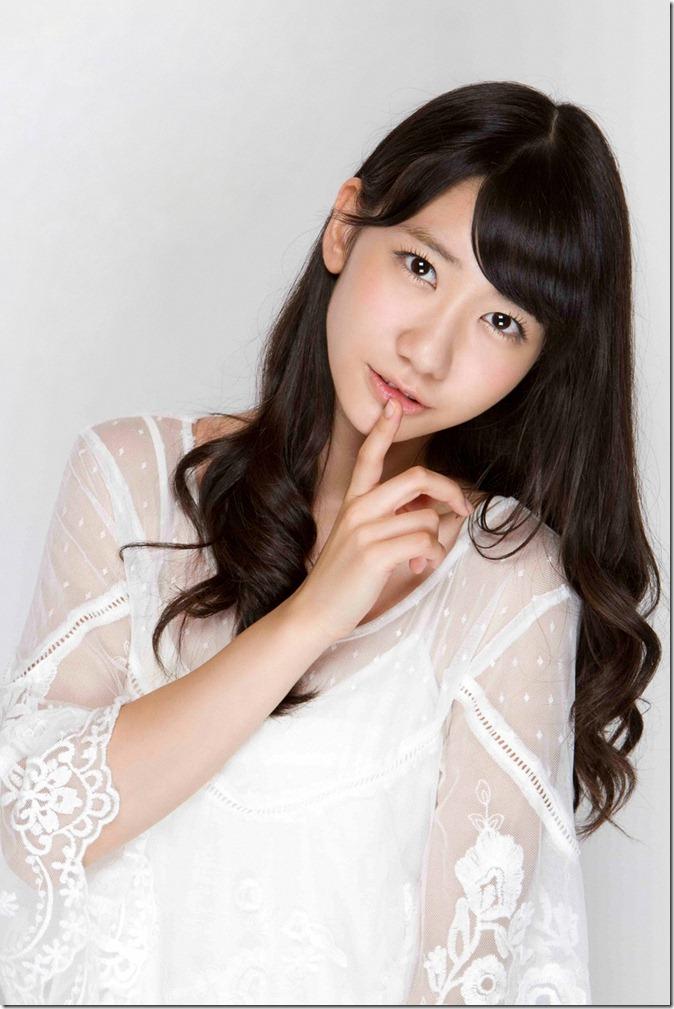 AKB48 YS Web (30)