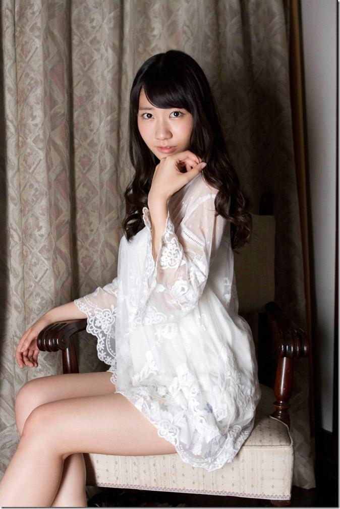 AKB48 YS Web (33)