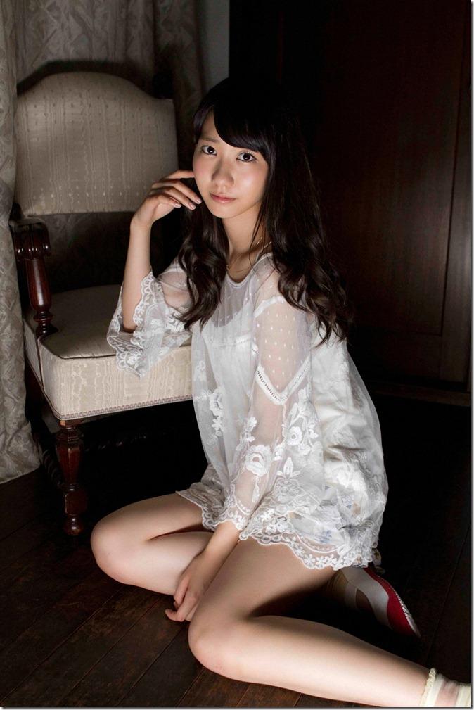 AKB48 YS Web (34)