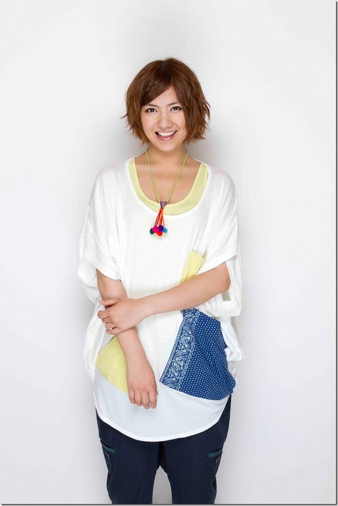 AKB48 YS Web (36)