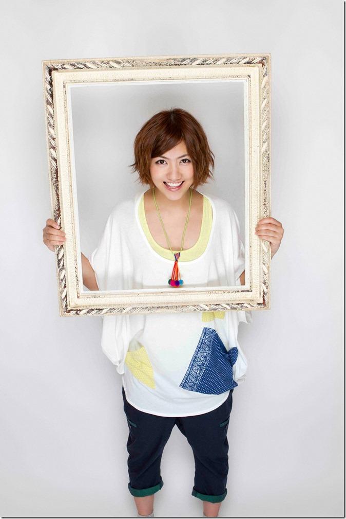 AKB48 YS Web (38)