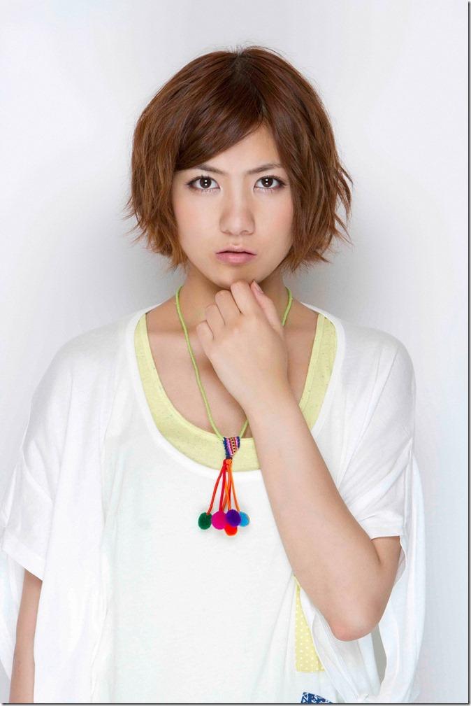 AKB48 YS Web (42)