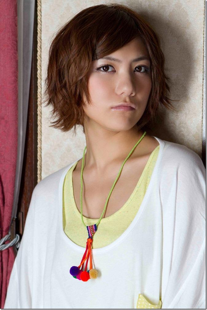 AKB48 YS Web (45)