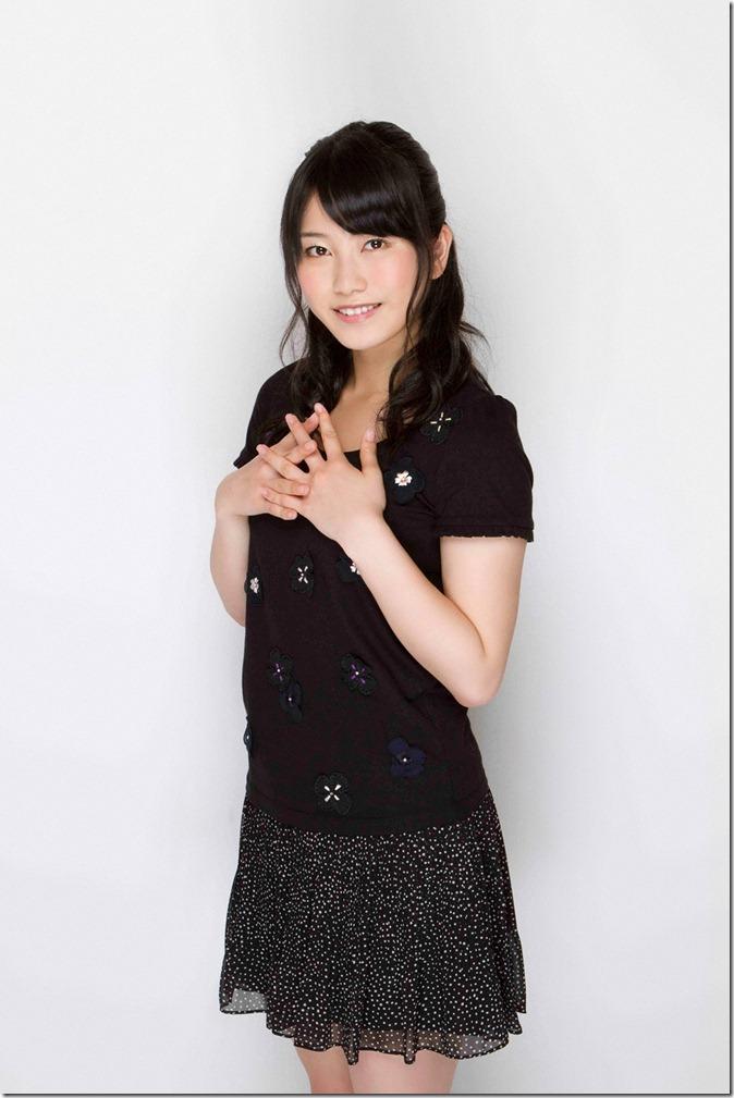 AKB48 YS Web (47)