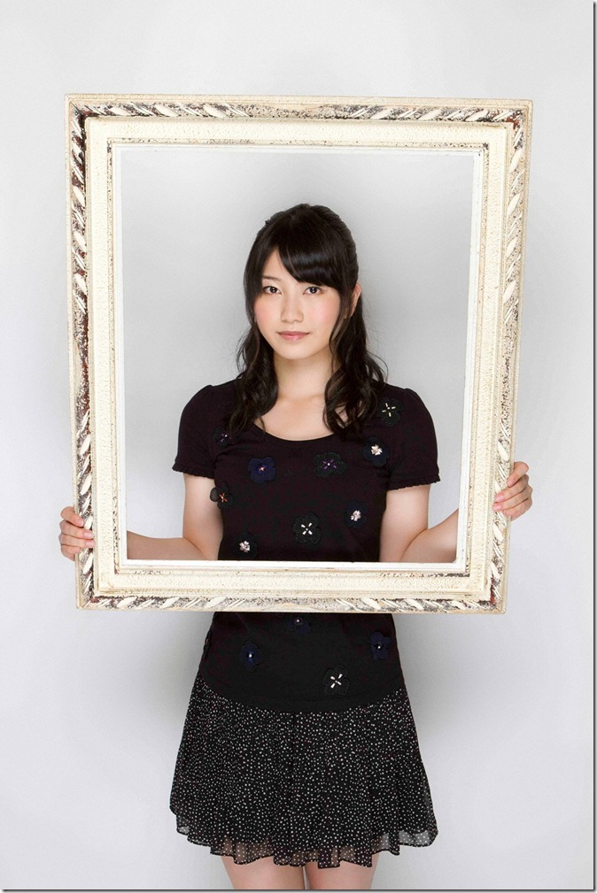 AKB48 YS Web (48)