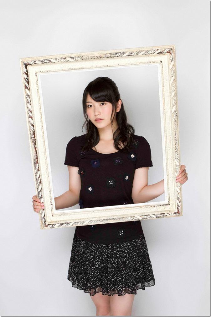 AKB48 YS Web (49)