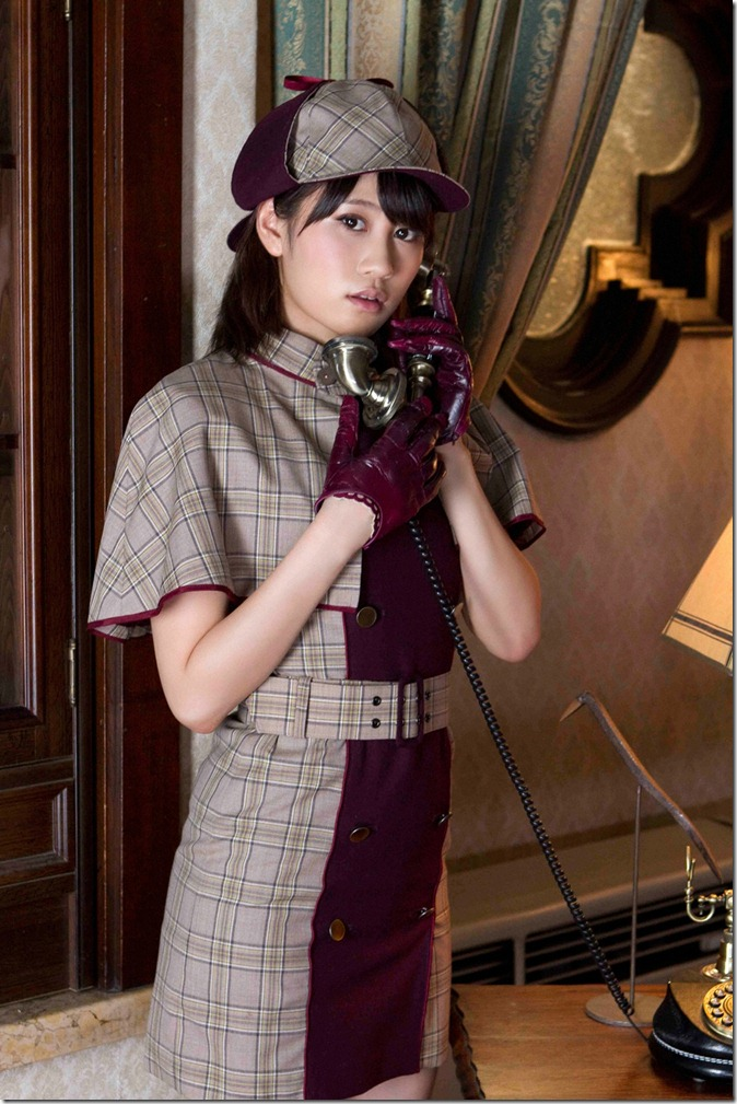 AKB48 YS Web (4)
