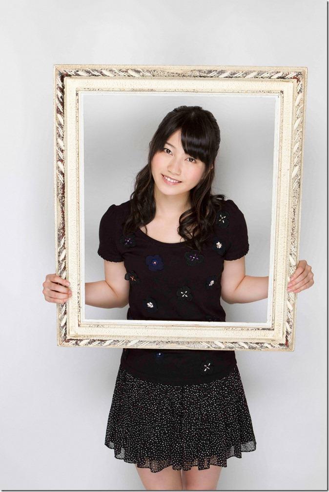 AKB48 YS Web (50)