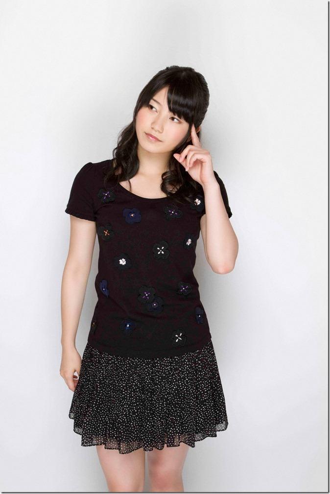 AKB48 YS Web (51)