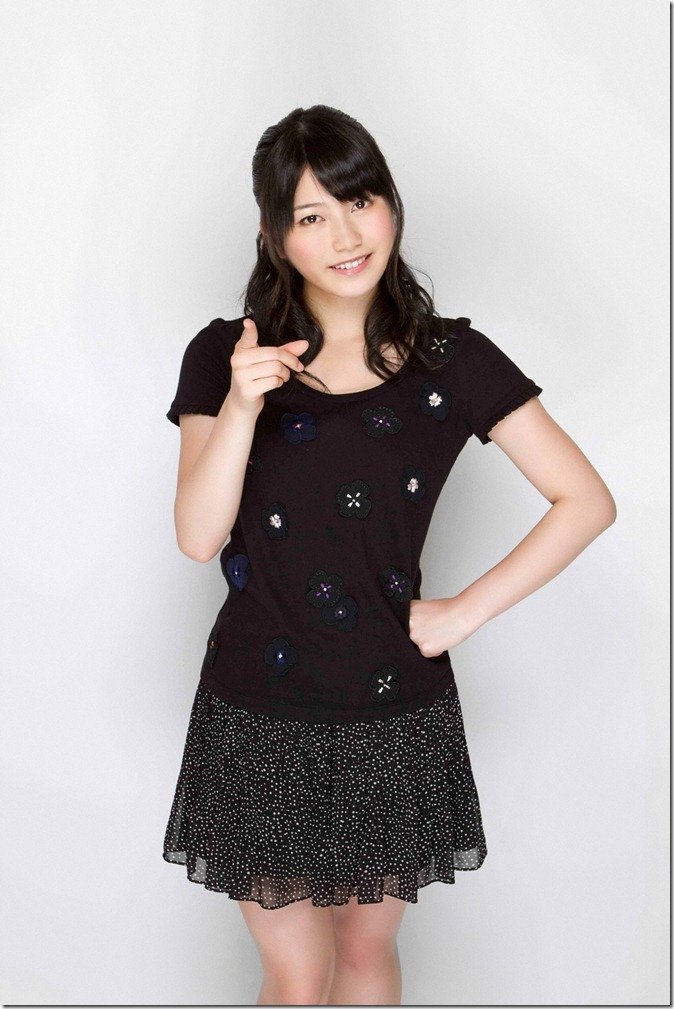 AKB48 YS Web (52)