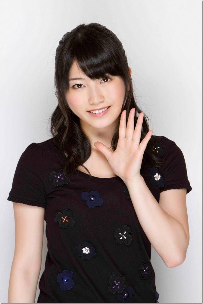 AKB48 YS Web (53)