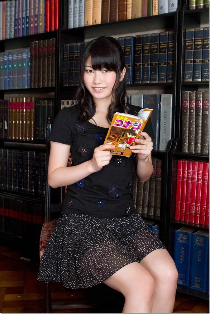 AKB48 YS Web (54)