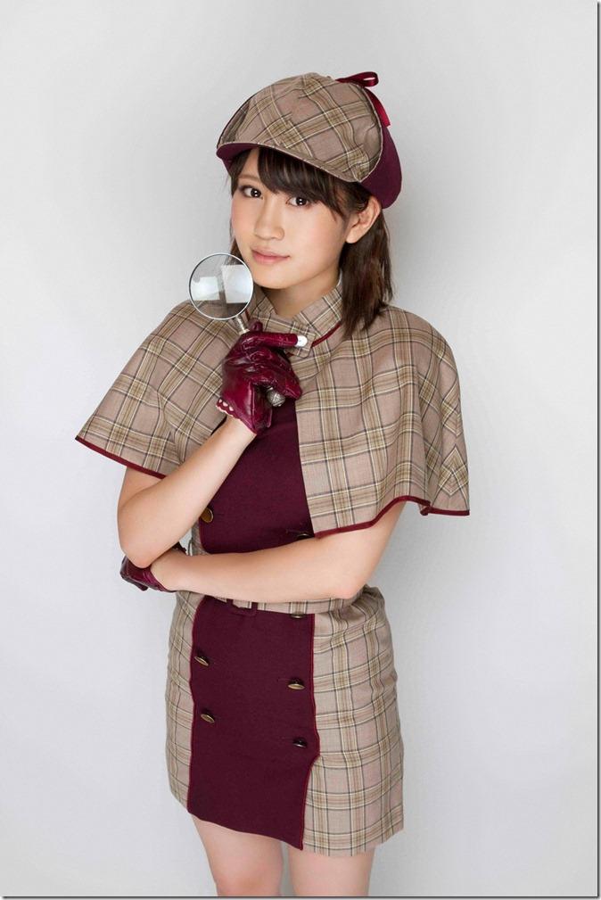 AKB48 YS Web (56)