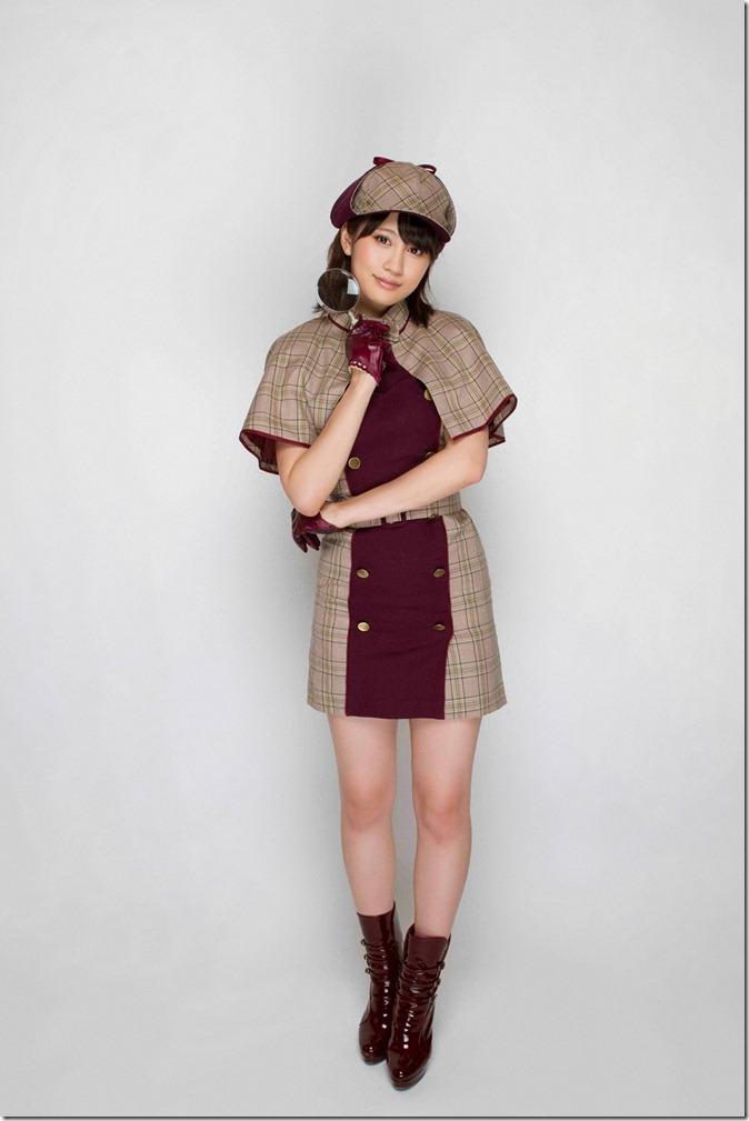 AKB48 YS Web (57)