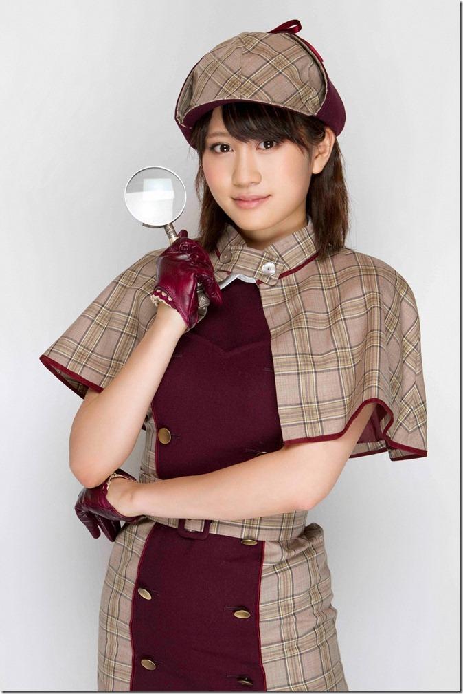 AKB48 YS Web (58)